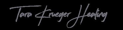 Tara Krueger Healing